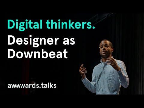 Slack Senior Product Designer | Diógenes Brito | Making a Design Super Team
