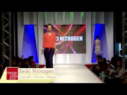 12 13   Seiki Nitrogen xvid