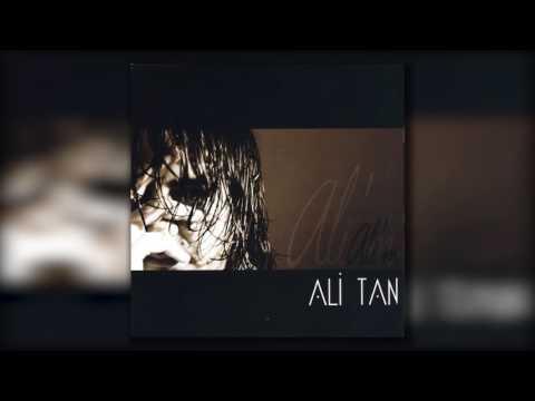 Ali Tan - Ali'm Versiyon
