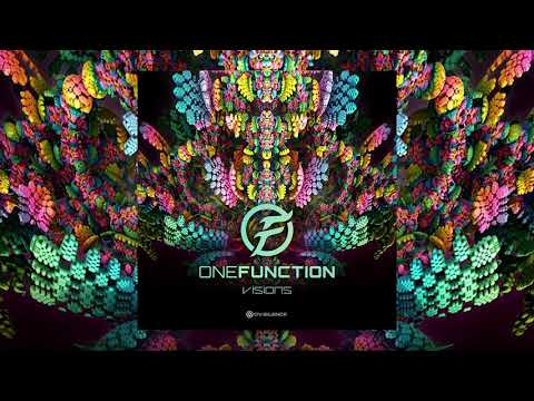 One Function - Visions (Original Mix)