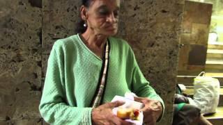 Sumersemilla Reto : Tercero  ( Liceo Colombia .TV)