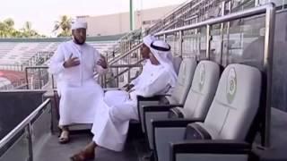 Ислам в Бразилии.