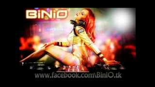 Sir Colin - Infinity 2012 (South Blast! Limitless Tech Re-Work).wmv