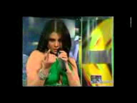 lagu arabi haifa wahabi by/anreya _mpeg4.mp4