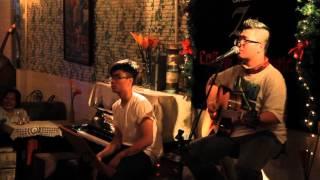 Gửi Ngàn Lời Yêu - Zen Coffee Acoustic
