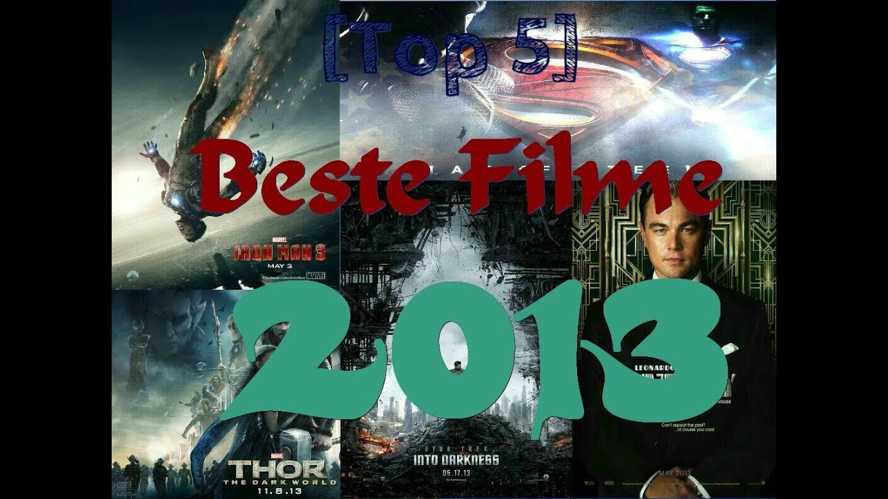 Aktuelle Kinofilme Downloaden