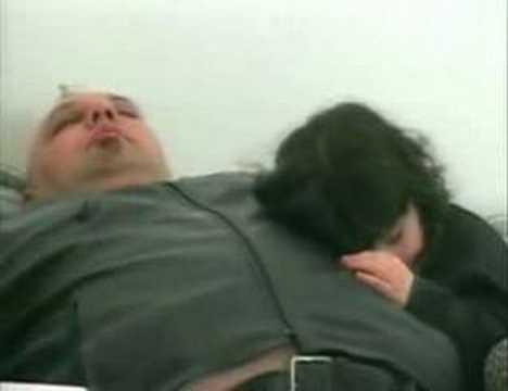beatdown a chubby life Popa is
