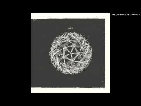 Polvo - Old Maps