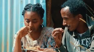 Gambar cover Yanet Dinku New Oromo Music 2020 / Yanneet Dinquu Sirba Afaan Oromoo Haaraa 2020