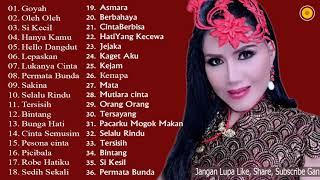Download Rita Sugiarto | Full Album Dangdut Lawas Nostalgia