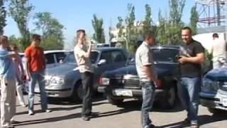 видео Тюнинг ГАЗ 21 - ГАЗ Клуб - AllGAZ.ru