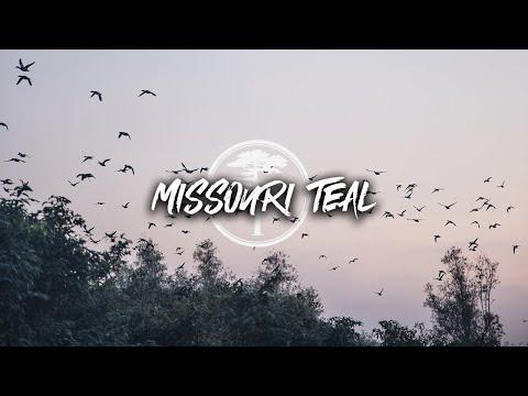 Duck Hunting- INCREDIBLE Teal Hunting In Missouri