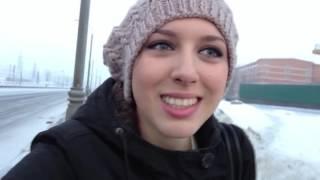Катя Клэп! Анна Каренина была НАРКОМАНКОЙ и ПОТАСКУХОЙ!!!!!!