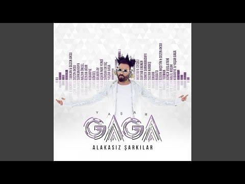 Bi Cacık Olmaz (feat. Serkan Kaya)