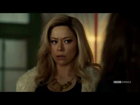 Download Youtube: Best Burns | Orphan Black Top Moments | BBC America