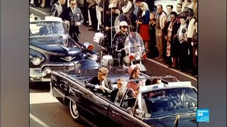 2017-10-26-12-47.JFK-Assassination-reports-say-CIA-pushing-Trump-to-keep-records-under-wraps