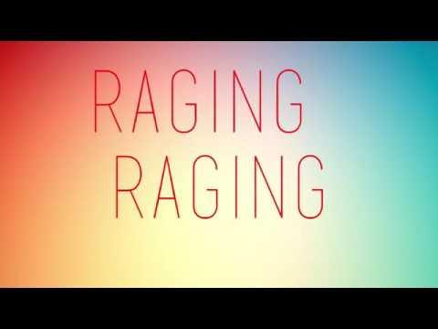 Kygo   Raging   by Iván SANTIVAÑEZ