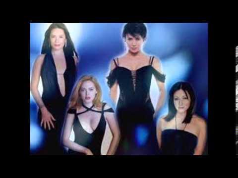 Musique de Charmed (Générique)
