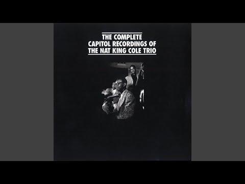 Kee-Mo Ky-Mo (The Magic Song) (1993 Digital Remaster)