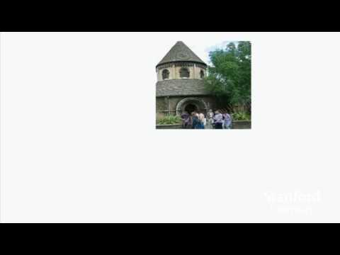 Lecture 14: Tree Recursive Neural Networks and Constituency Parsing