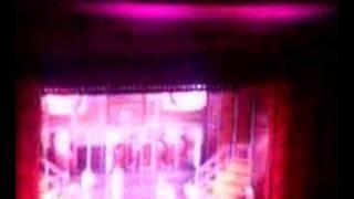 high school musical el musical - de mallorca
