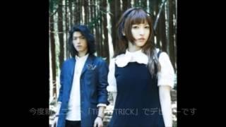 「アナと雪の女王」の神田沙也加、TRUSTRICK(トラストリック...