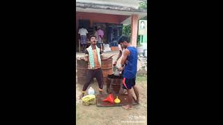 Tamil funny videos WhatsApp status video, vadivel funny video tik tok