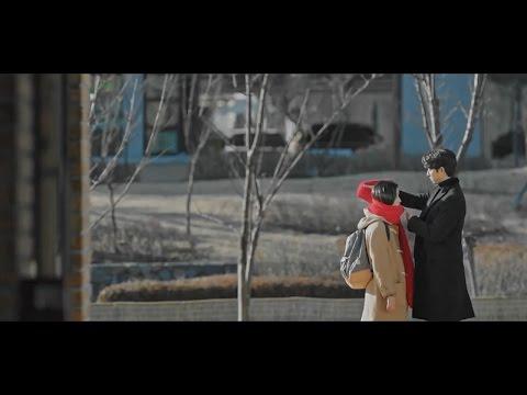 [MV THAI SUB] 에디킴 Eddy Kim - You Are So Beautiful (이쁘다니까) [도깨비 OST Part 5]