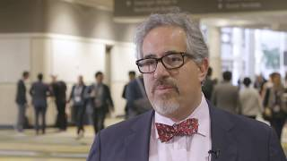 MPN updates: trial updates, combinations & novel therapies