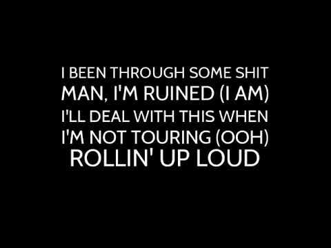 Moneybagg Yo – Toxic (Lyrics)