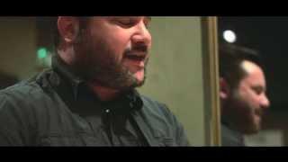 Matt Pryor - Won't Speak To Me