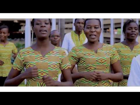 burudika-ngomongo-ay-official-video.