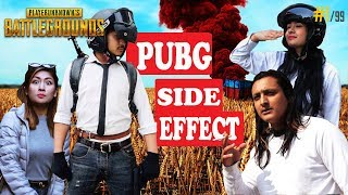 PUBG Side Effect | Hasau Hasaun Ep-1 | Nepali Comedy Video | Short Movie | Jan 2019 | Colleges Nepal