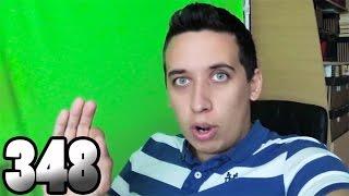 DE CE PLEACA ROMANII DIN TARA ! - Vlog 348