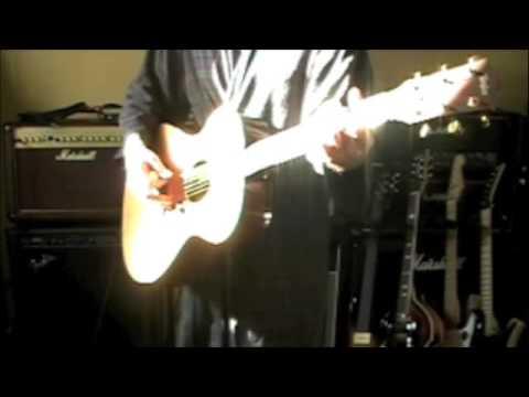 Thanksgiving worship songs youtube
