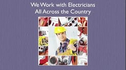 Local SEO For Electricians And Electrical Contractors in Pinellas County FL