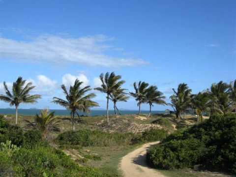 Central Qld.   &  Capricorn Coast, AUSTRALIA