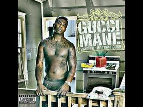 Gucci Mane - Vette Pass By