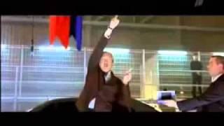 КВН Озвучка фильма Такси   AVI   Audio Video Interleaved