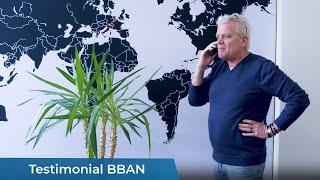 Real Gen B.V. | Testimonial BBAN Bouwbegeleiding & Advies