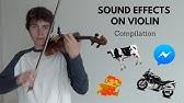 Awkward Cricket Sound Effect - YouTube