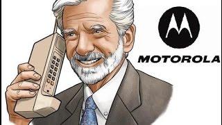 История создания мобильного телефона(Решил попробовать что то новенькое, если видео понравиться то можно рассказать о появлении камеры в телефо..., 2015-02-17T19:27:48.000Z)