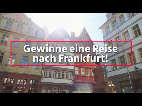 Hessen kennenlernen