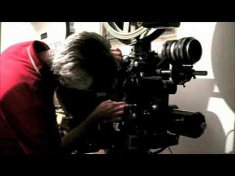 Proiezione 35mm in casa doovi for Mp30 projector