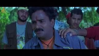 Kalugu - Tamil Full Movie - Nithiin, Genelia D'Souza | S.S. Rajamouli