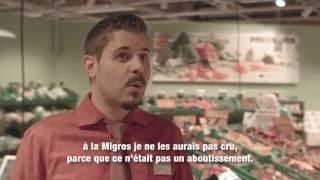 Baixar Julien Mueller, Gérant de Migros Sembrancher