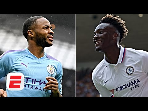 Premier League Predictions: Can Man City get back on track vs. Chelsea? | Premier League