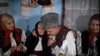 Alexandru Pop - Asta-i sara care-adună