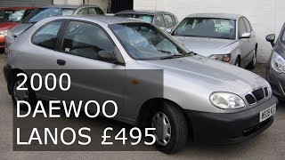 видео Автомобили Kia Avella: продажа и цены