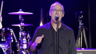 Bad Religion - Live From the Roxy! Decades - 90s